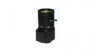 Объектив вариофокальный RVi-0660A под видеокамеру