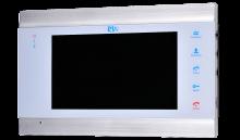 Установка видеодомофона RVi-VD7-12M(white)