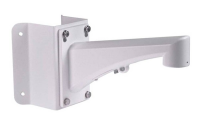 Кронштейн настенный для углового крепления DS-1601ZJ-corner  под видеокамеру
