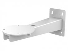 Настенный кронштейн  DS-1693ZJ под видеокамеру