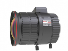 Объектив вариофокальный HV3816P-8MPIR под видеокамеру