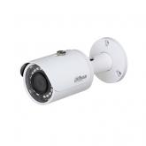 Установка камеры видеонаблюдения HD-HAC-HFW1200SP-0600B-S3