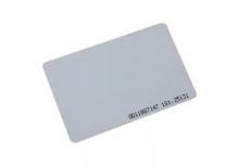 Пластиковая карта Clamshell EM-Marine SlimProx