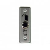 Кнопка выход AccordTec AT-H801А