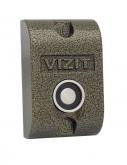 Считыватели для ключей VIZIT RD-2