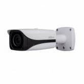 Установка камеры видеонаблюдения DH-IPC-HFW5221EP-Z-IRA-4747