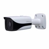 Установка камеры видеонаблюдения DH-IPC-HFW8231EP-Z