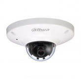 Установка камеры видеонаблюдения DH-IPC-HDB4200CP-A-0280B