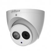 Установка камеры видеонаблюдения DH-IPC-HDW4431EMP-AS-0600B