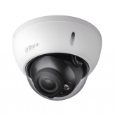 Установка камеры видеонаблюдения DH-IPC-HDBW2200RP-VF