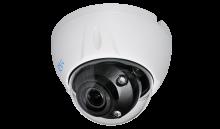 Установка камеры видеонаблюдения RVI-IPC32VM4