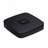 Установка видеорегистратора HD-IPC-NVR1108