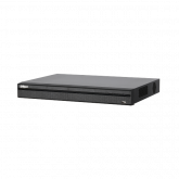 Установка видеорегистратора HD-IPC-NVR4232-4KS2