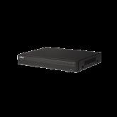 Установка видеорегистратора DHI-HCVR5108HE-S3