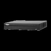 Установка видеорегистратора DHI-NVR2108HS-S2