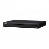 Установка видеорегистратора HD-HCVR4216AN-S2