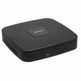 Установка видеорегистратора HD-IPC-NVR1108B