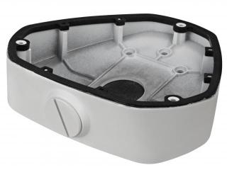 Монтажная коробка DS-1281ZJ-DM25  под видеокамеру