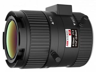 Объектив вариофокальный HV0415D-MP под видеокамеру