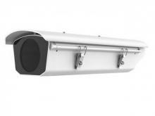 Уличный кожух DS-1331HZ-H под видеокамеру