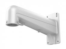Настенный кронштейн  DS-1602ZJ  под видеокамеру