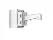 Настенный кронштейн DS-1602ZJ-box-corner  под видеокамеру