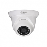 Установка камеры видеонаблюдения HD-IPC-HDW1020SP-0280B-S3