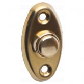 Кнопка выход JSB-Systems JSB-Kv15