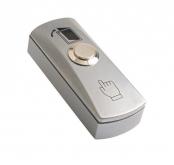 Кнопка выход Tantos TS-CLICK