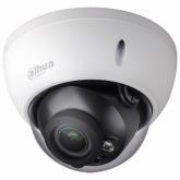 Установка камеры видеонаблюдения DH-IPC-HDBW2220RP-ZS