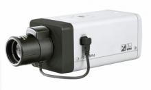 Установка камеры видеонаблюдения DH-IPC-HF5200P