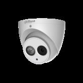Установка камеры видеонаблюдения DH-IPC-HDW4431EMP-AS-0280B