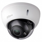 Установка камеры видеонаблюдения DH-IPC-HDBW2121RP-VFS