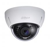 Установка камеры видеонаблюдения DH-IPC-HDBW81200EP-Z
