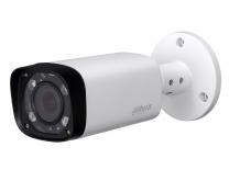 Установка камеры видеонаблюдения DH-IPC-HFW2300RP-VF