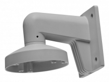 Настенный кронштейн DS-1272ZJ-120 под видеокамеру