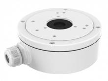 Монтажная коробка DS-1280ZJ-S  под видеокамеру