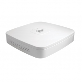 Установка видеорегистратора HD-IPC-NVR2104-S2