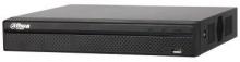 Установка видеорегистратора DHI-NVR4116HS-4KS2