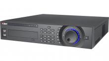 Видеорегистратор NVR4832 32-канальный