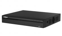 Установка видеорегистратора NVR4208-4K 8-ми канального