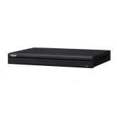 Установка видеорегистратора HD-IPC-NVR5216-4KS2 16-канального